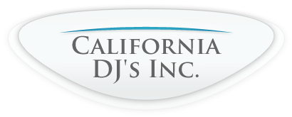 California DJ's Inc.